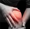 风湿性关节炎病因