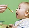 幼儿类风湿保健