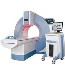 脉冲导融光能治疗仪
