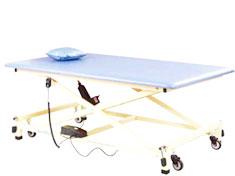 TC-01型PT训练床