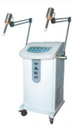ZX-801型电脑疼痛治疗仪器