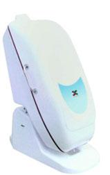XZO-Ⅱ中药熏蒸器