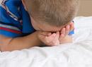 如何预防小儿麻痹症