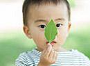 如何治疗儿童口吃