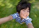 儿童抽动症的治疗与矫治