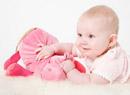 新生儿外科就诊注意事项