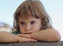 小儿孤独症的病因
