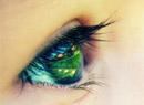 什么人易患青光眼